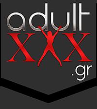 ADULTXXX.GR