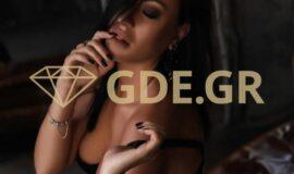 EVELINA GDE 6970792904